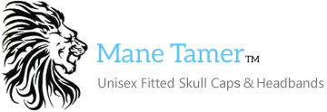 Mane Tamers